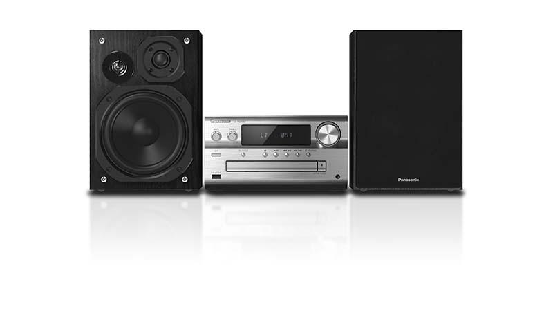 De populairste geluidssystemen van het moment