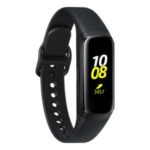 Samsung, Galaxy Fit, smart watch, activity tracker, statistiques de fitness, montres sportives, ultralégers