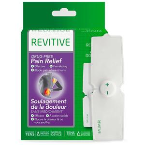 Revitive Painkiller