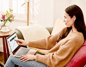 5 bonnes raisons de choisir Office 365 avec Windows 10