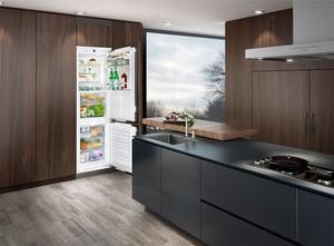 De 5 keukentrends van 2020