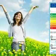 Nouveau label énergétique pour les aspirateurs: ce que vous devez savoir