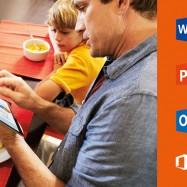 Quelle version de Microsoft Office vous convient le mieux ?