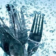 6 bonnes raisons de remplacer votre lave-vaisselle