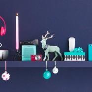 Votre shopping de Noël : 7 conseils