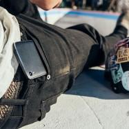 6 astuces pour éviter la surchauffe de votre smartphone