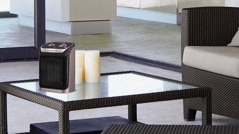 blog quel chauffage d appoint pour cet hiver. Black Bedroom Furniture Sets. Home Design Ideas