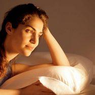 Le Philips Wake-up Light testé pour vous