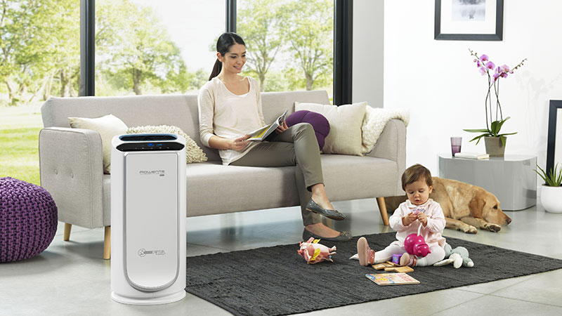 respirez un air sain chez vous. Black Bedroom Furniture Sets. Home Design Ideas
