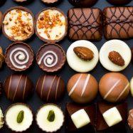 Comment conserver son chocolat ?