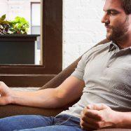 La santé s'invite dans votre smartphone