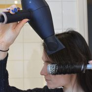 J'ai testé pour vous: la nouvelle gamme Digital Sensor de BaByliss