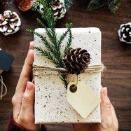 De leukste cadeautjes voor keukenprins(ess)en!