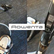 J'ai testé pour vous le Rowenta RO7676EA Silence Force Cyclonic