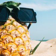 Helemaal klaar voor de zomer met deze 5 verfrissende tips