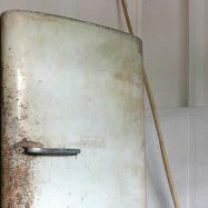 7 redenen om je koelkast nu al te vervangen