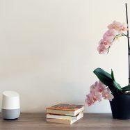 Google Home in huis: Praktisch of futuristisch?