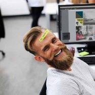 4 boosters de productivité pour le bureau