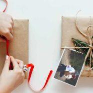 Picture perfect : les plus chouettes idées photos DIY pour les fêtes de fin d'année