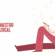4 idées de cadeaux pour le maestro musical