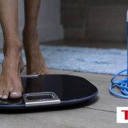 Un mois avec le pèse-personne Tefal Body Partner