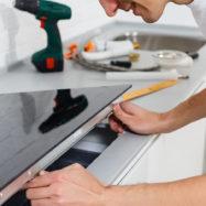 Professionele service van advies tot installatie