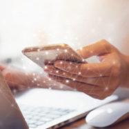 Maak kennis met lifi: wifi uit het licht