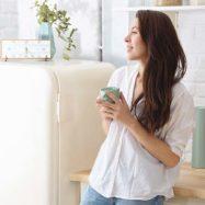 3 idées de cadeau pour la coffee lover