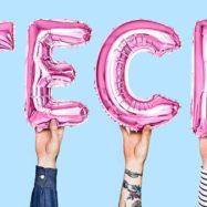 8 bijoux de technologie pour donner le meilleur de vous-même