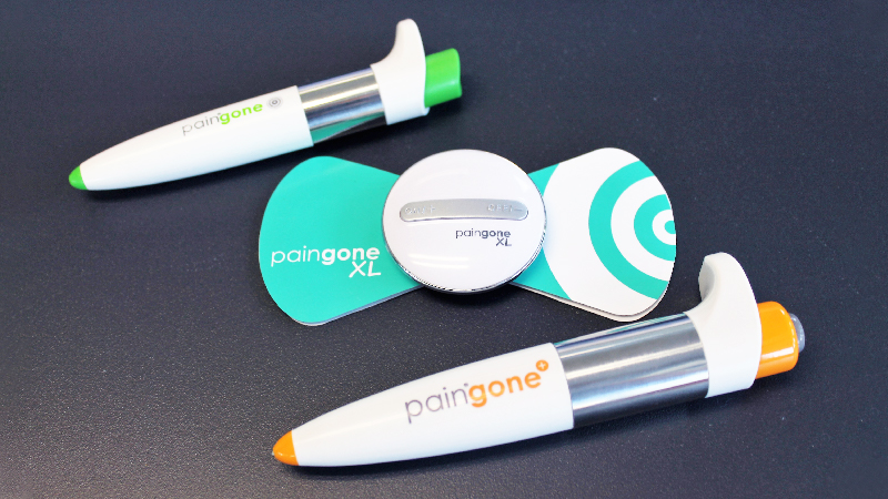 Paingone_ok