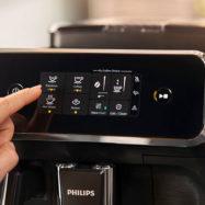On a testé pour vous la Philips LatteGo
