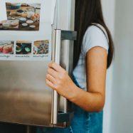 Nos conseils de pro en matière de frigo