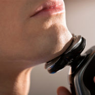 Les différents types de rasoirs