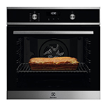 Elke kok z'n oven: 5 modellen voor jou getest
