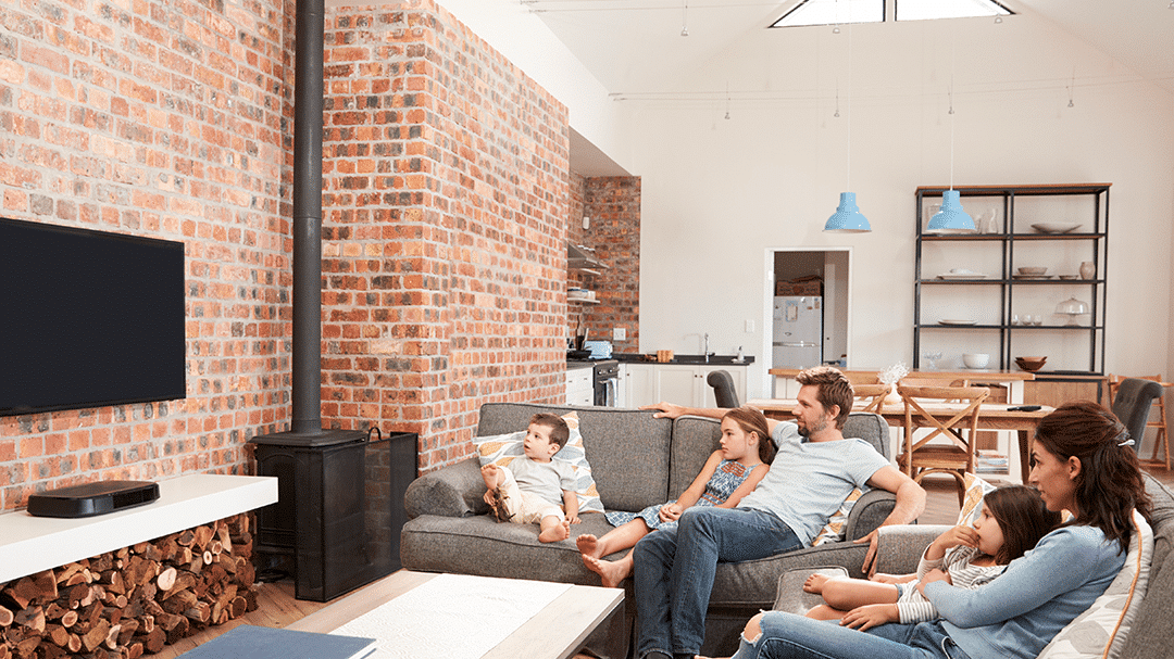 Quelle est la différence entre une télé QLED et une télé OLED?