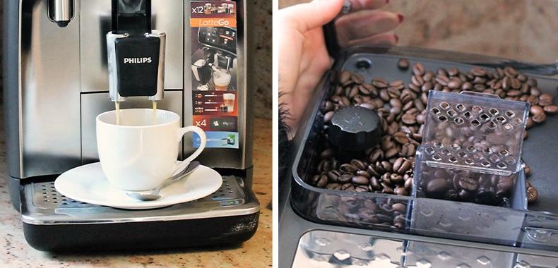 gemalen_koffie