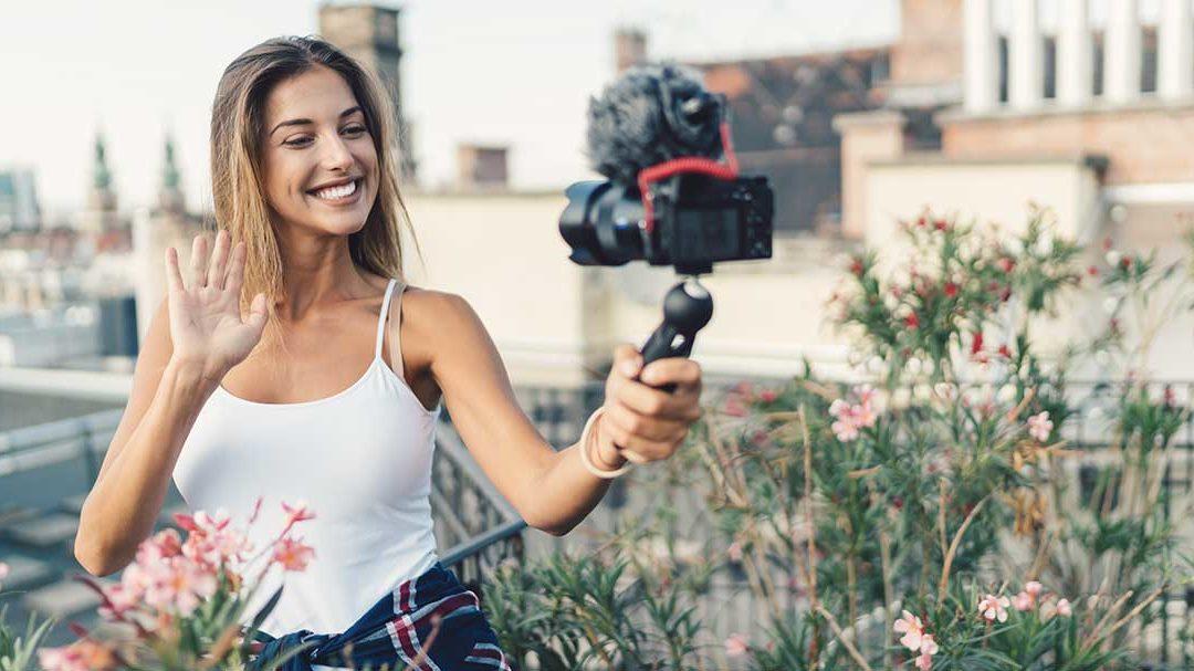 Vind de digitale camera die bij jou past