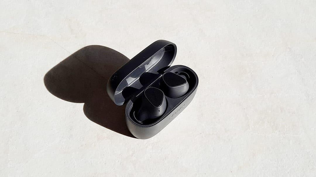 Une semaine avec les écouteurs sans fil Bluetooth Jabra Elite 3